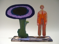 http://alexandralakin.com/files/gimgs/th-15_15_Purple_mushroom-sm.jpg