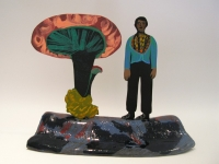 http://alexandralakin.com/files/gimgs/th-15_15_mushroom-ceramic-sm.jpg