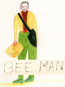 http://alexandralakin.com/files/gimgs/th-19_19_bee-man.jpg