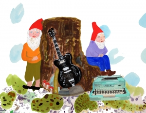 http://alexandralakin.com/files/gimgs/th-19_19_making-art-gnomes1000.jpg
