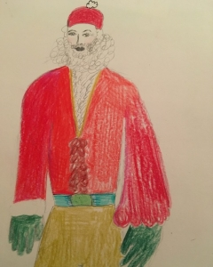 http://alexandralakin.com/files/gimgs/th-19_santa.jpg