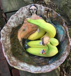 https://alexandralakin.com/files/gimgs/th-56_bananas-bowl.jpg