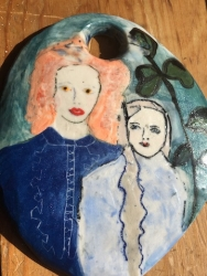 https://alexandralakin.com/files/gimgs/th-56_mom-daughter-clay-painting.jpg